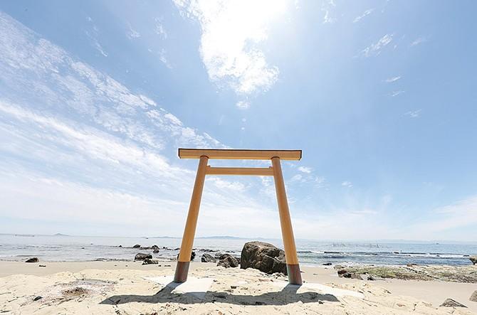 f:id:takeda-kohei:20180820113947j:plain