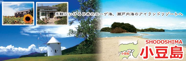 f:id:takeda-kohei:20180824234208j:plain