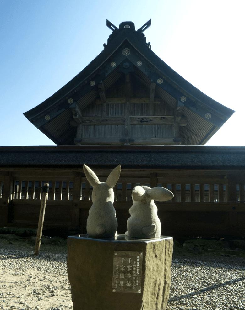 f:id:takeda-kohei:20180905220439p:plain
