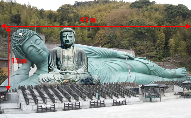 f:id:takeda-kohei:20180914104454j:plain