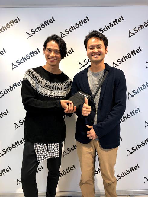 f:id:takeda-kohei:20180930215511j:plain