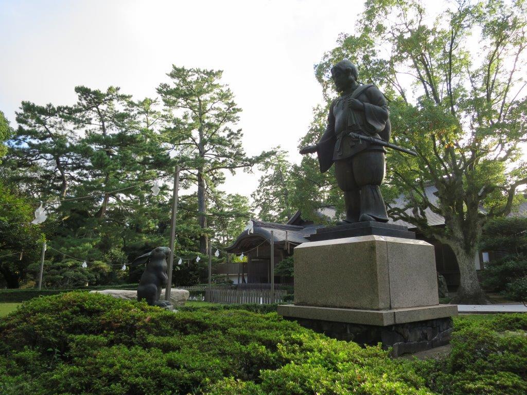 f:id:takeda-kohei:20181010171052j:plain