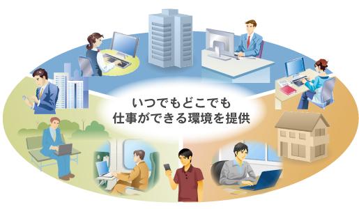 f:id:takeda-kohei:20181024073303j:plain