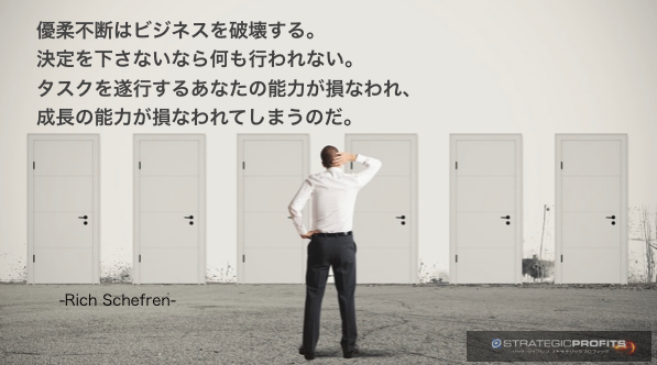 f:id:takeda-kohei:20181119161306p:plain