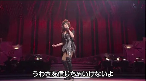f:id:takeda-kohei:20181224135212j:plain