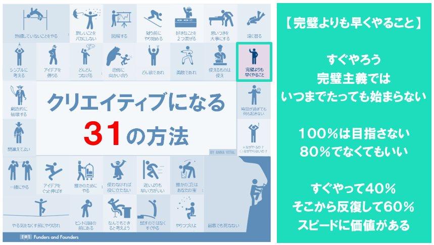 f:id:takeda-kohei:20181224152255j:plain
