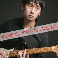 f:id:takeda-kohei:20181224190627j:plain