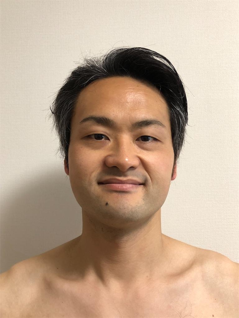 f:id:takeda-kohei:20200519122507j:image
