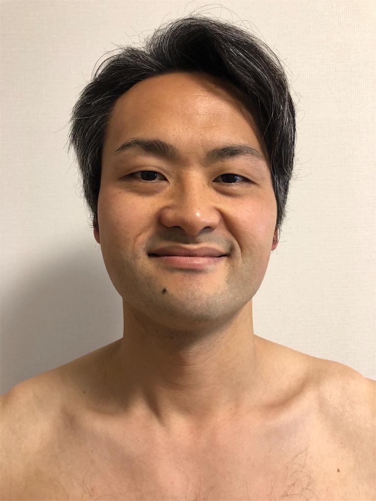 f:id:takeda-kohei:20200520120117j:image