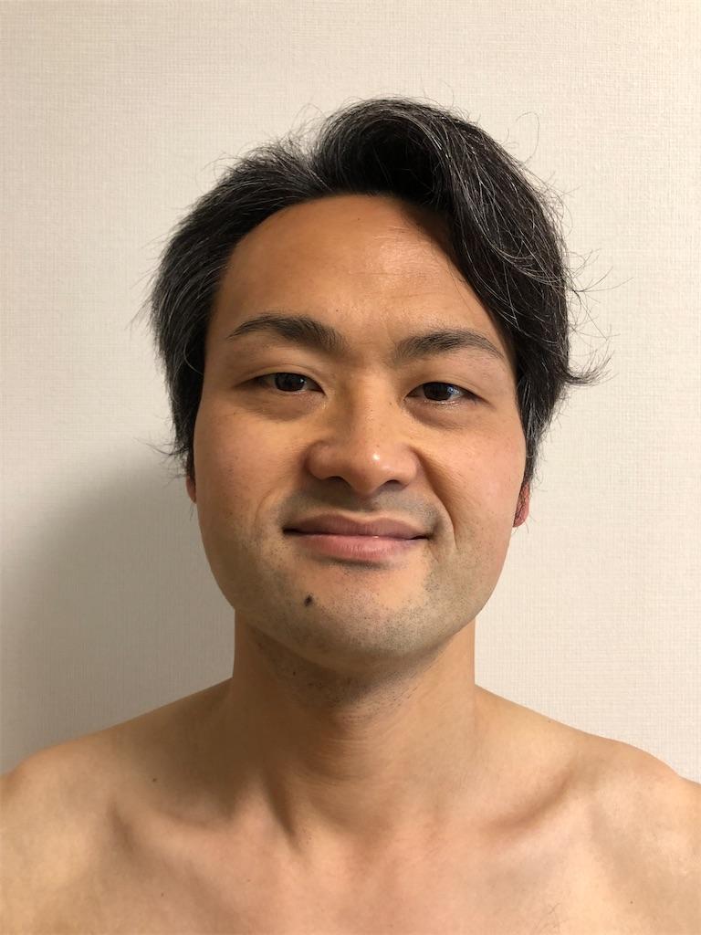 f:id:takeda-kohei:20200521110946j:image