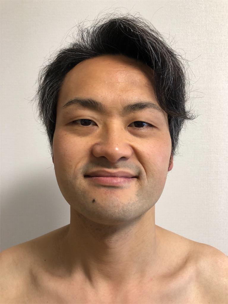 f:id:takeda-kohei:20200522101854j:image