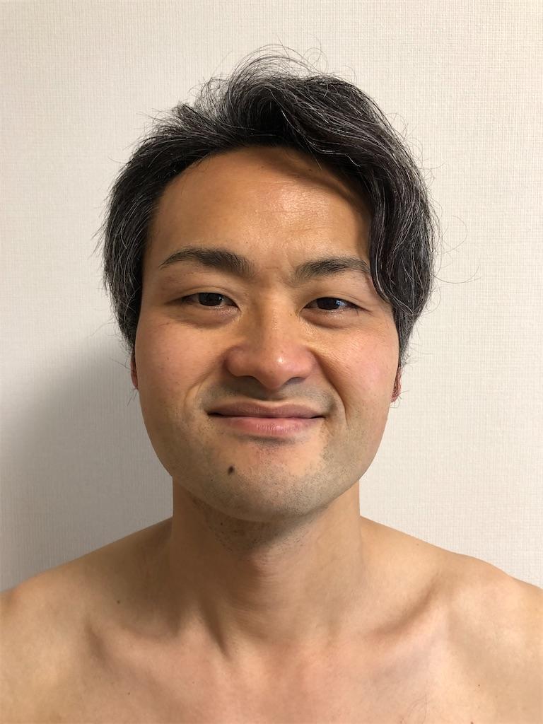f:id:takeda-kohei:20200523112602j:image