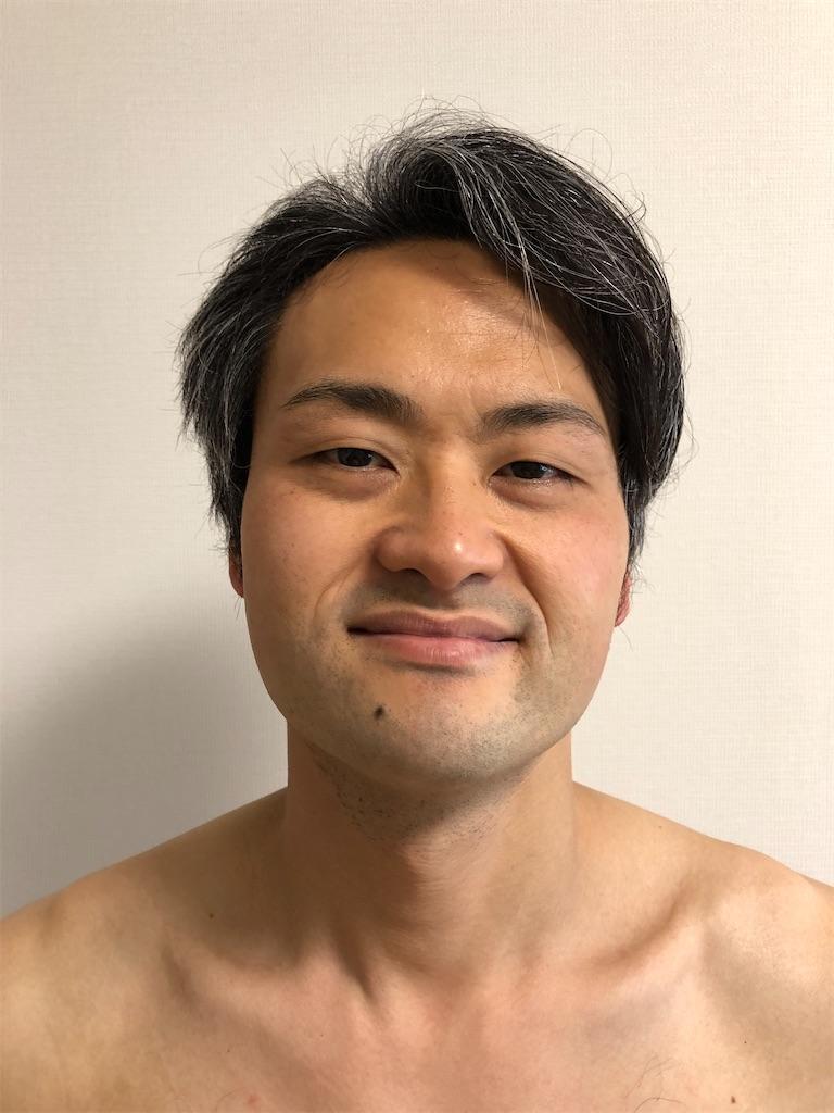 f:id:takeda-kohei:20200524115702j:image