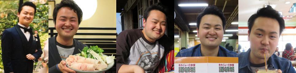 f:id:takeda-kohei:20200528003702j:plain