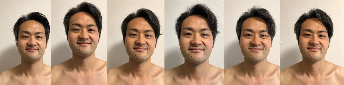 f:id:takeda-kohei:20200528003731j:plain