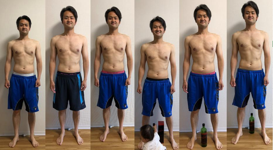 f:id:takeda-kohei:20200528003749j:plain