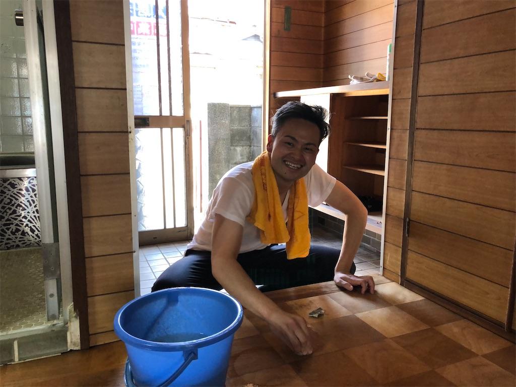 f:id:takeda-kohei:20200625171615j:image