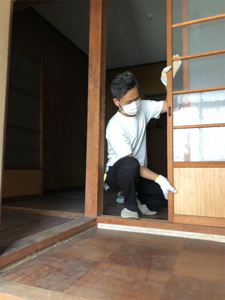 f:id:takeda-kohei:20200703100907j:image