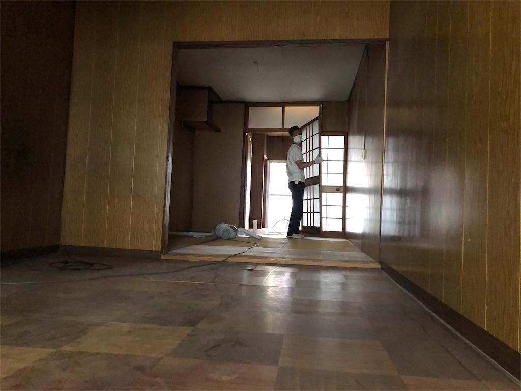 f:id:takeda-kohei:20200703100914j:image