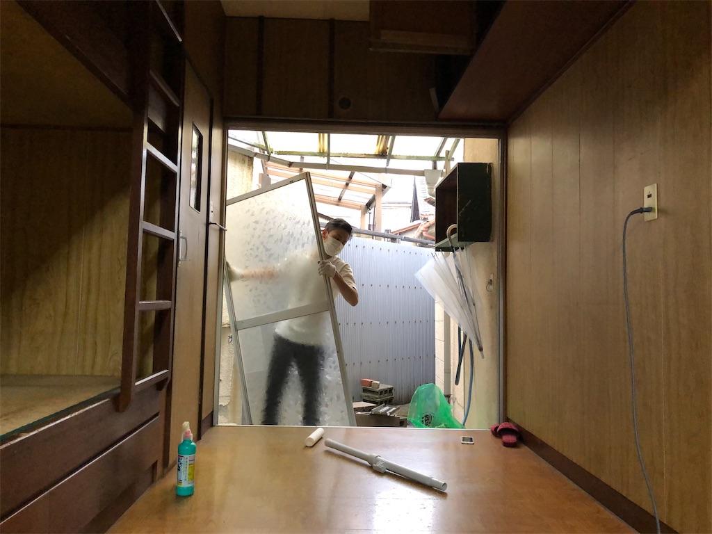 f:id:takeda-kohei:20200709175833j:image