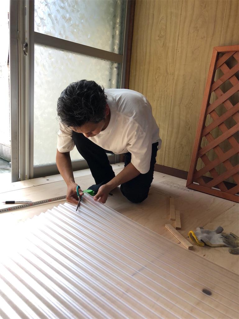 f:id:takeda-kohei:20200805144924j:image