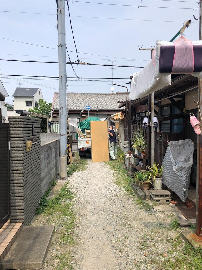 f:id:takeda-kohei:20200810142625j:image