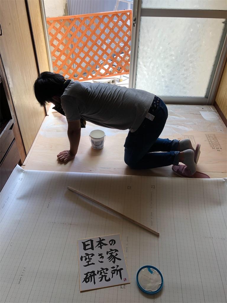 f:id:takeda-kohei:20200827124043j:image
