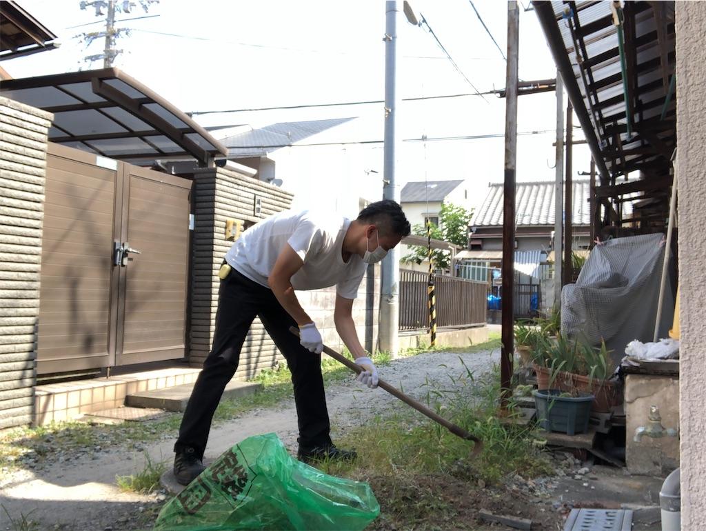 f:id:takeda-kohei:20200827124336j:image