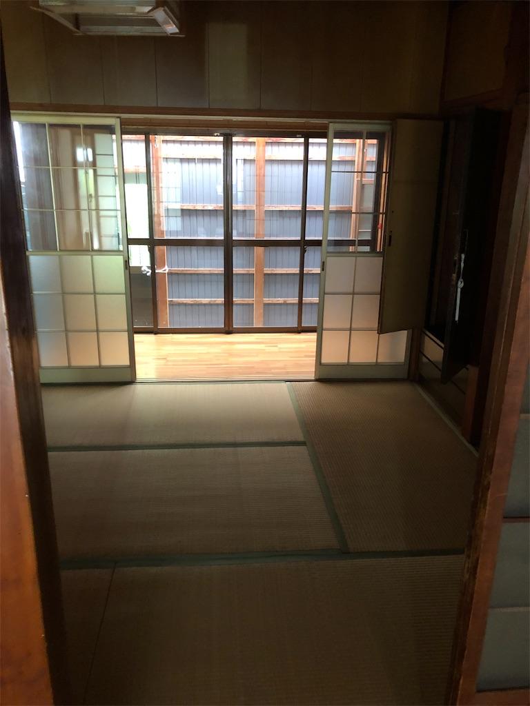 f:id:takeda-kohei:20200904142052j:image