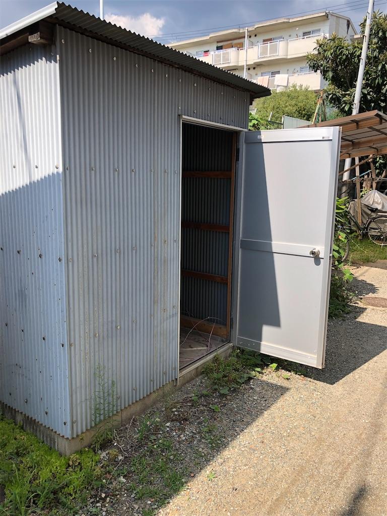 f:id:takeda-kohei:20200904142059j:image
