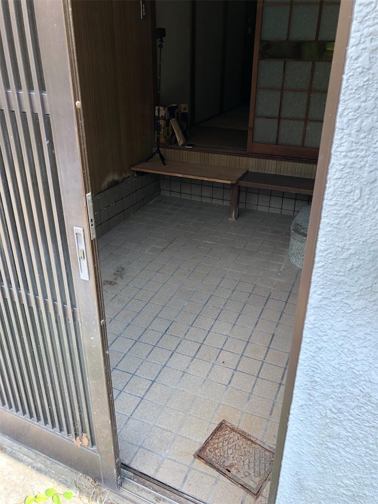 f:id:takeda-kohei:20200904143831j:image