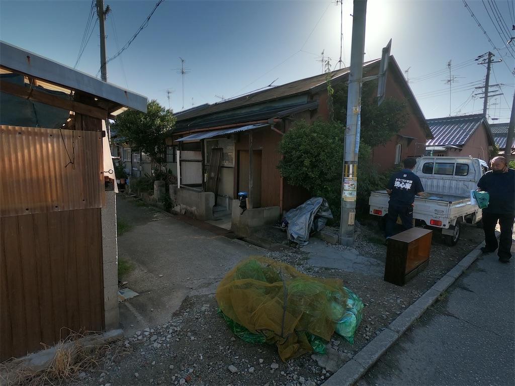 f:id:takeda-kohei:20200917105345j:image