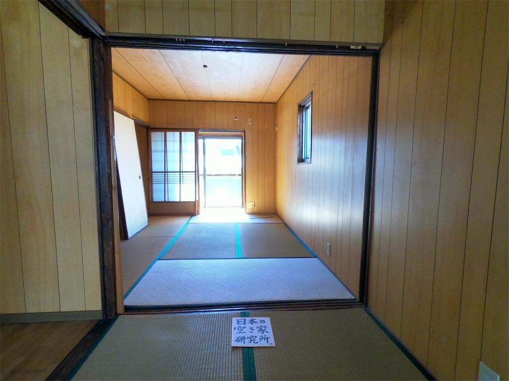 f:id:takeda-kohei:20200917105352j:image