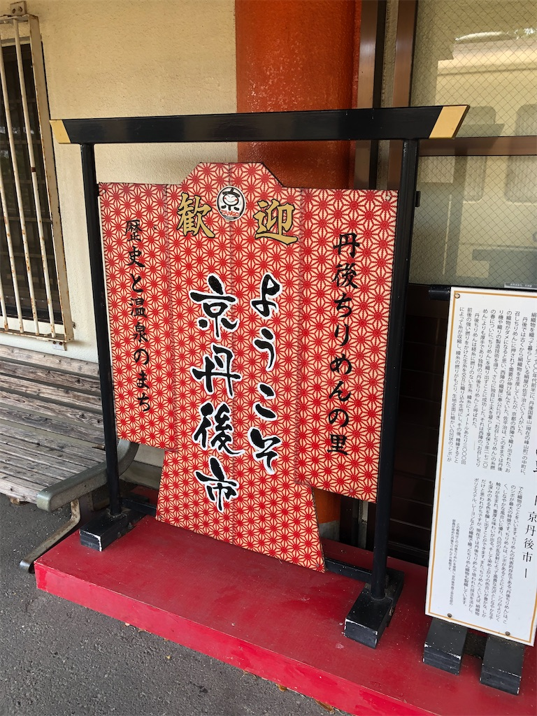 f:id:takeda-kohei:20200922225821j:image