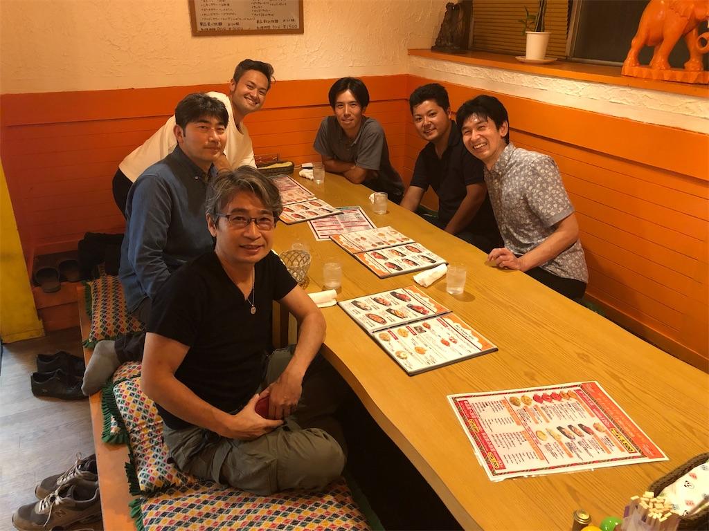 f:id:takeda-kohei:20200922231543j:image