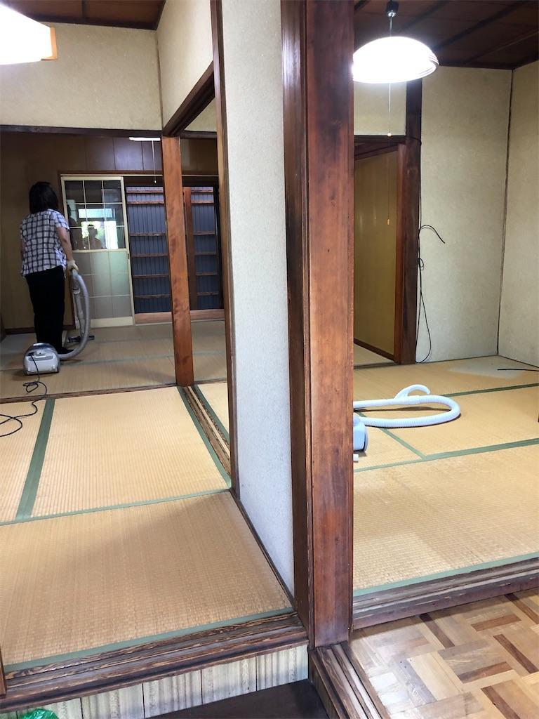 f:id:takeda-kohei:20200925001531j:image