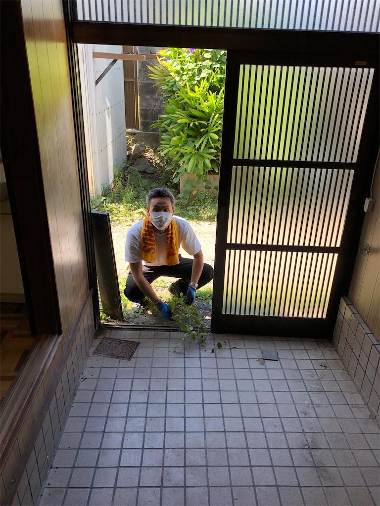 f:id:takeda-kohei:20200925001625j:image