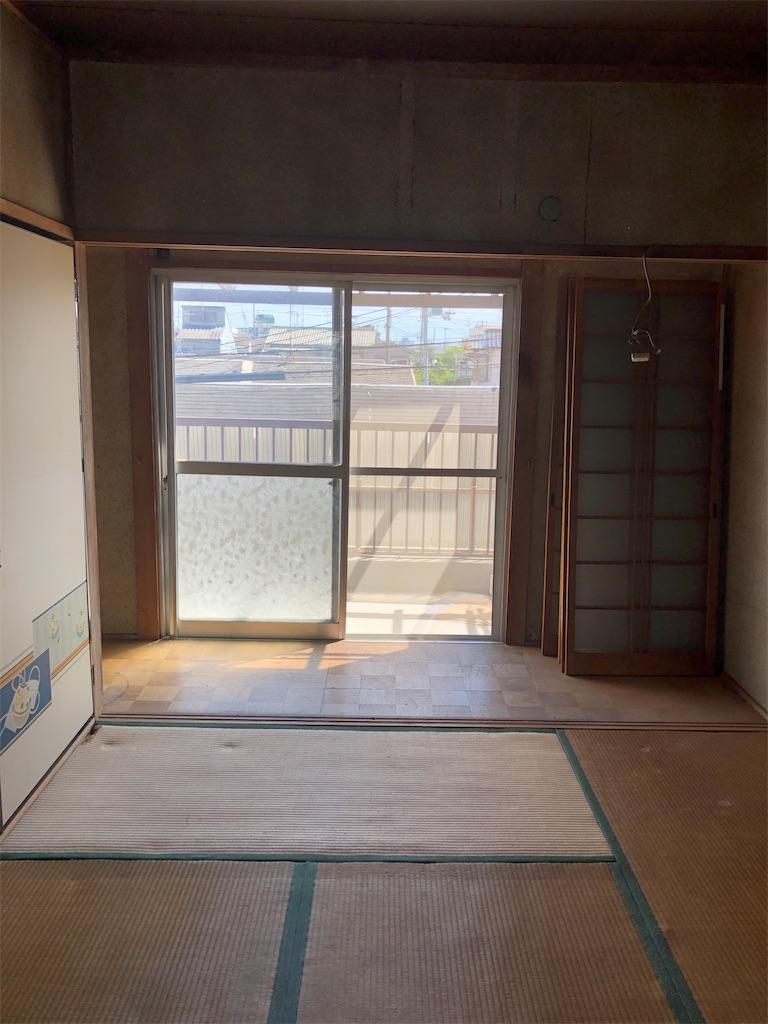 f:id:takeda-kohei:20200925001820j:image