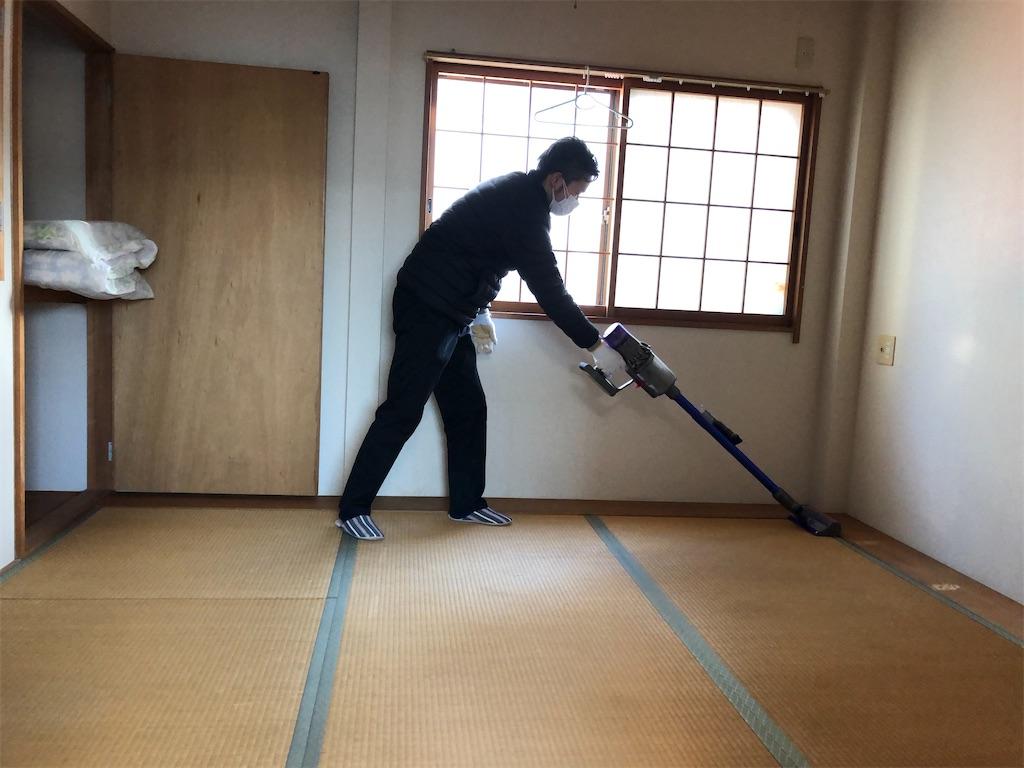 f:id:takeda-kohei:20210121161248j:image