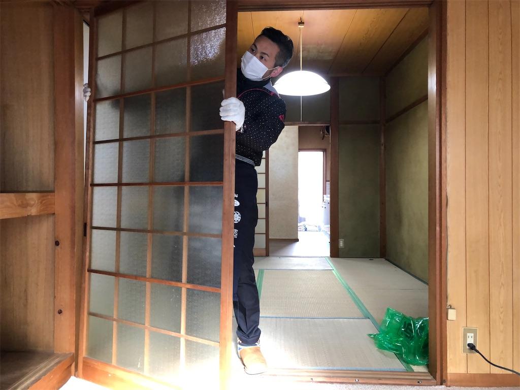 f:id:takeda-kohei:20210326094949j:image