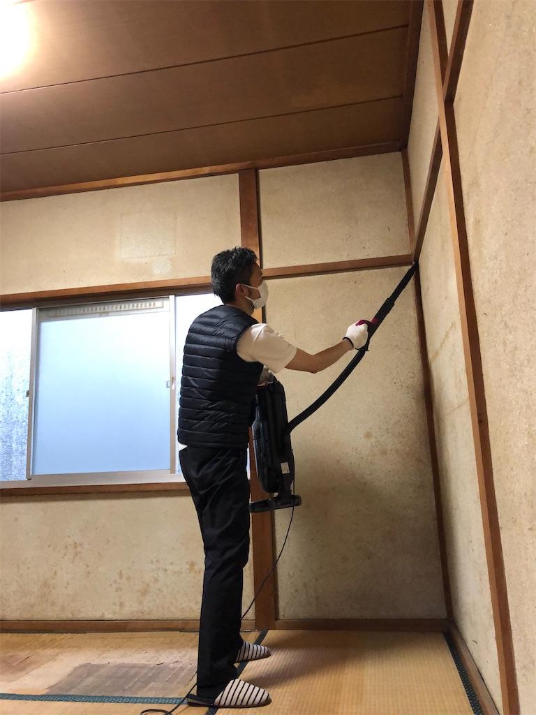 f:id:takeda-kohei:20210329160349j:image