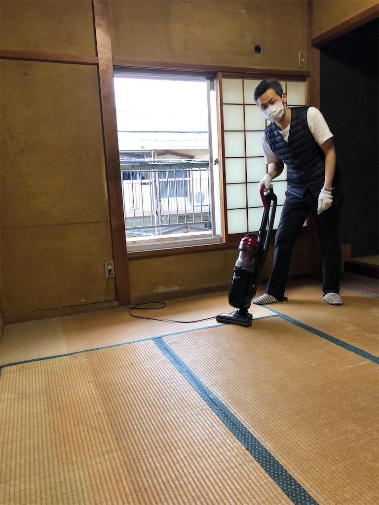 f:id:takeda-kohei:20210329160353j:image