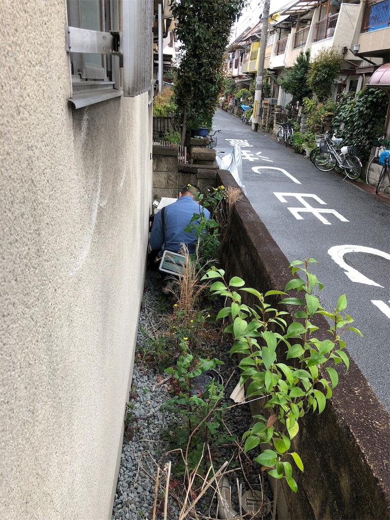 f:id:takeda-kohei:20210329160410j:image