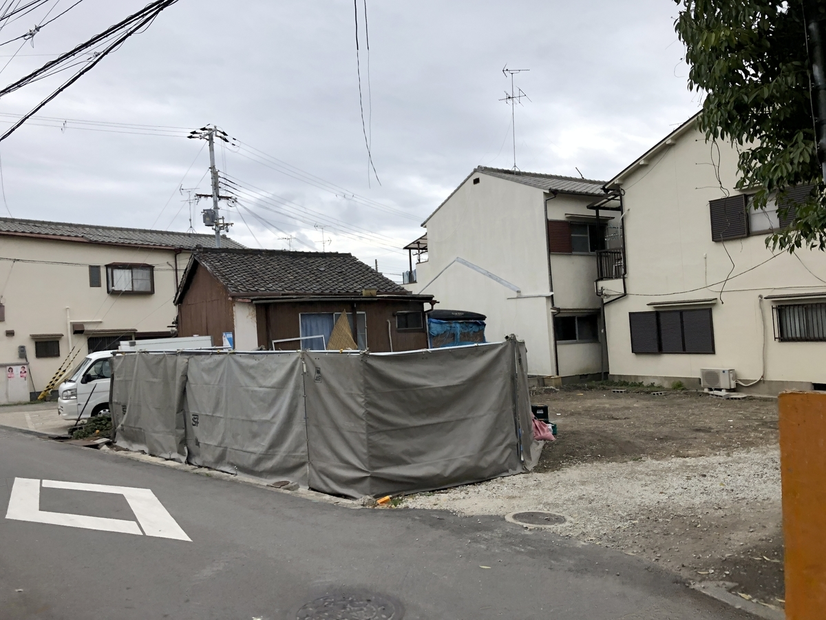 f:id:takeda-kohei:20210507141353j:plain