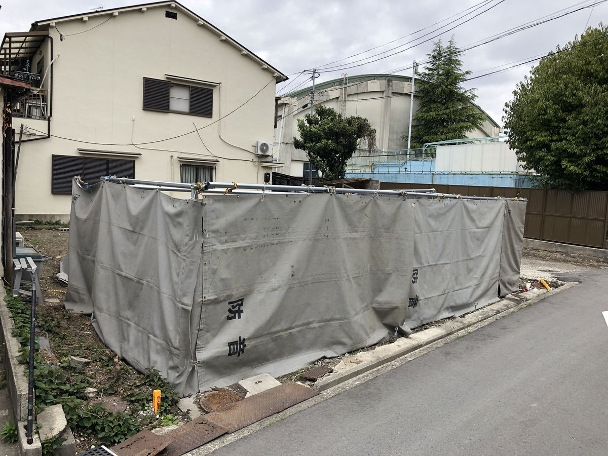 f:id:takeda-kohei:20210507141354j:plain
