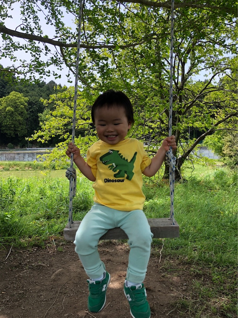 f:id:takeda-kohei:20210511100835j:image