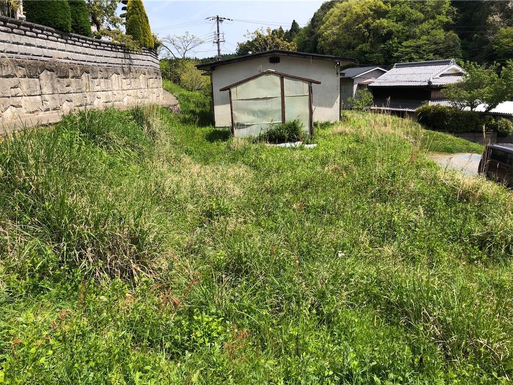 f:id:takeda-kohei:20210511100923j:image