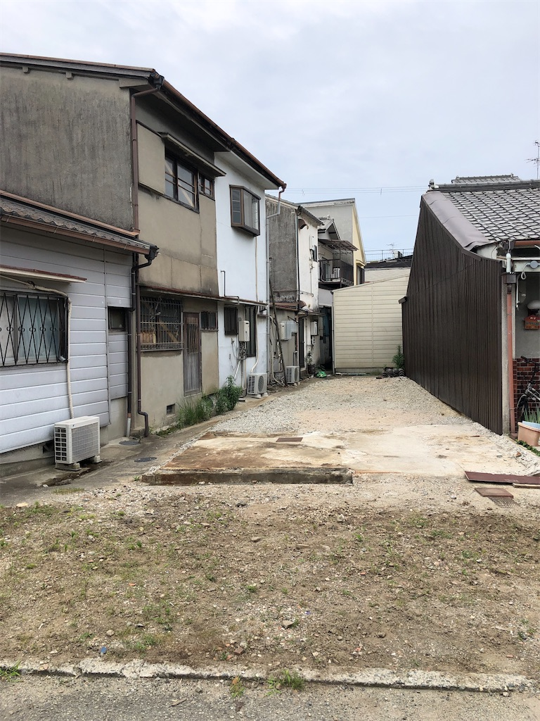 f:id:takeda-kohei:20210627013223j:image