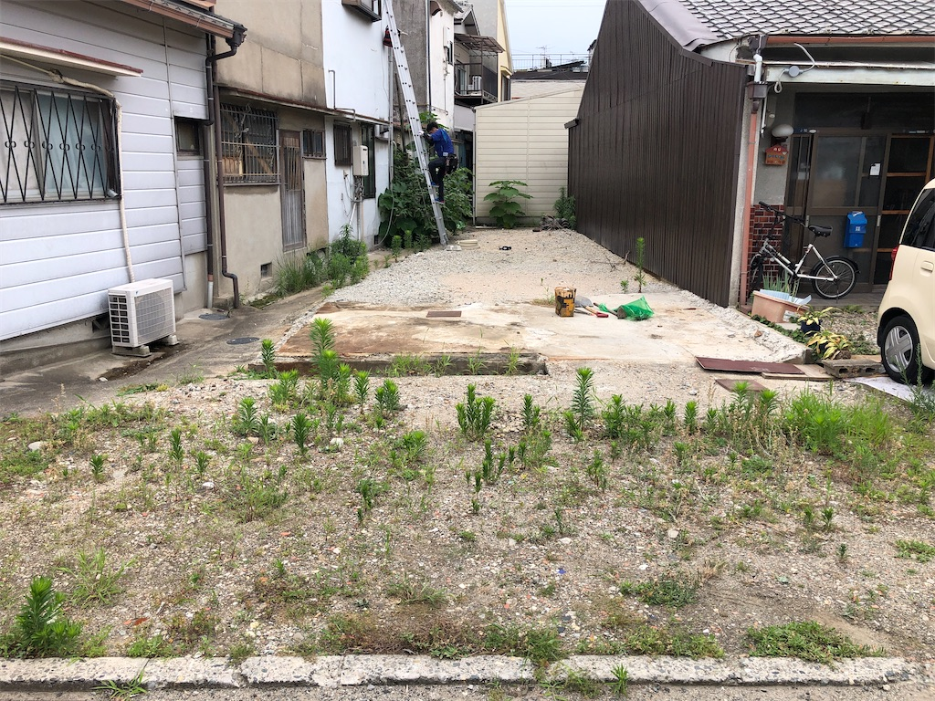 f:id:takeda-kohei:20210627013226j:image