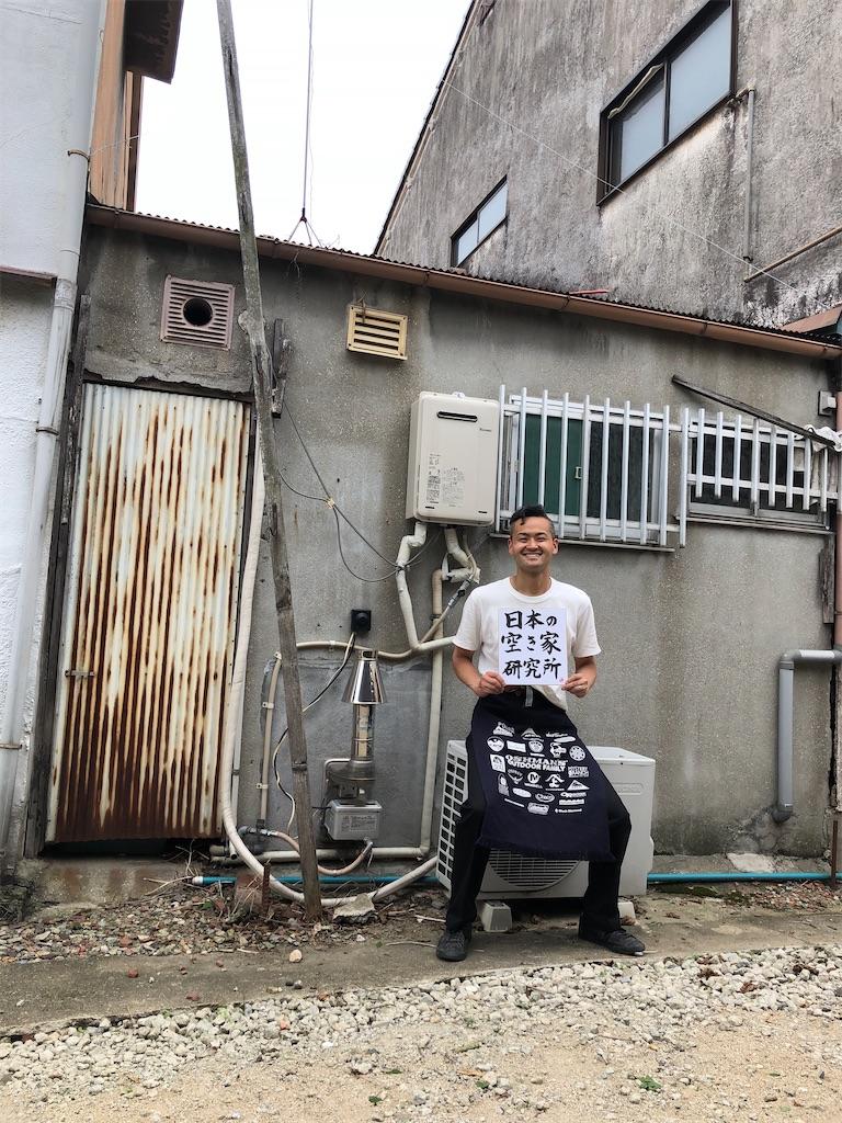 f:id:takeda-kohei:20210627013229j:image